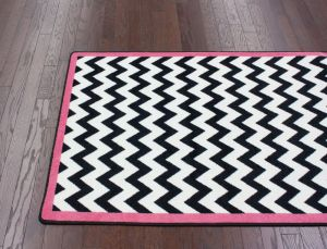 Chevron Rugs, Dorm Rugs, Rugs for Dorm, College Rugs,