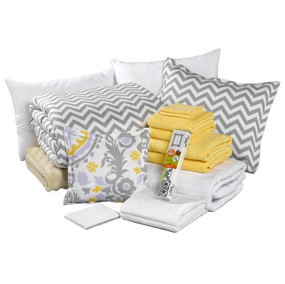 tasty college dorm bedding sets target for guys