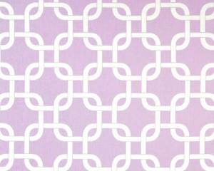 Lavender Metro